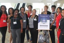 2014 Baltimore CEO School / High lighting Events from the CEO School in Baltimore Maryland! / by Soul Purpose