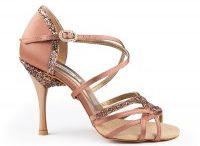 tánc cipő