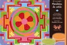 Mandala products