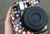 // photos