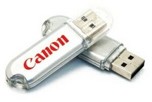 Memorable marketing with USBs  / The 'staying' capability of promotional products is what makes them a lot different and effective. Promotional products such as USB flashdrives are highly effective as they are bound to be used by its recipient for a longer time. http://bit.ly/zSLCni