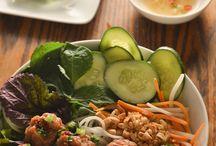 Feast: Vietnam