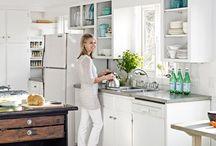 Inexpensive home ideas