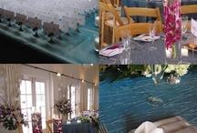 DECO wedding planner/eventos