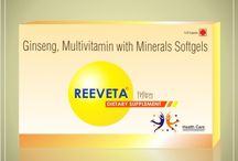 Reeveta- The Best Health Product Information