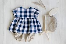 clothes for caitlyn