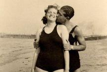 Old Photographs / by Derya Derman