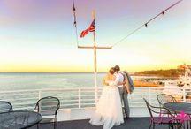 Destin Fla Weddings - Josh and Alyson Dec 2015