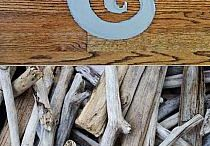 tahta işleri
