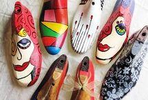 Shoeforms