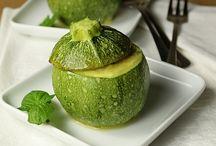 verdure e presentazioni......!!!!