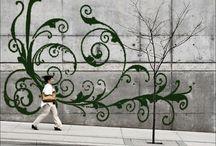 yosun graffiti
