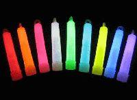 premium quality glow sticks