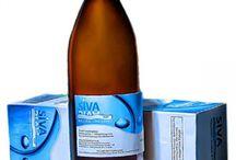 Siva Derm / Siva Derm ürünü hakkında detaylı bilgiye sahip olmak için narecza.com adresini ziyaret edebilirsiniz.
