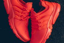 Kicks on Kicks