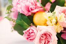 {DESIGN} Florals