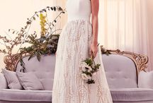 Dresses / Beautiful long and short dresses for evening, every day or special occassion.