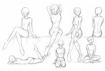 anatomia dziewczyny