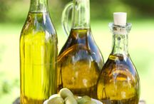 Ftelia / Mediterranean Diet Recipes & Nutritional Facts.