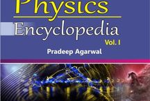 Physics books for iit jee - Best books for iit jee / Pradeep Agarwal IIT coaching academy offers a best IIT Foundation courses in Gurgaon. We also provide mathematics, chemistry and physics books for IIT JEE main advanced in Delhi/NCR. Visit to more- www.iitcoachings.in/our-books