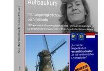 Sprachkurse / Sprachkurse zum Fremdsprachen lernen