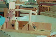 workshop jigs
