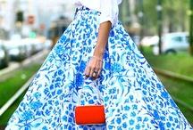 Somerset Bay Fashion Inspiration