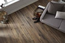 Spotlight: Regal Hardwoods / A beautiful collection of wood from our vendor Regal Hardwoods. Engineered wood for low maintenance + high durability.