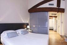 suites hotel Annunziata