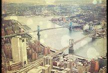 New-York City photos
