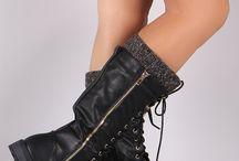 vegan shoes ❤