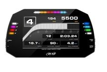 Auto Racing Data Systems & Gauges / by Winding Road Racing