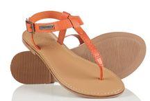 Superdry極度乾燥-Women's Shoes / Superdry極度乾燥(しなさい) スーパードライ極度乾燥(しなさい) 通販 I.T.SHOP