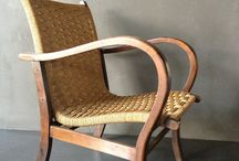 LOVT loves Bauhaus / Bauhaus, we LOViT. Mooie architectuur, geweldige meubels.