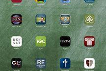 Biblical Apps