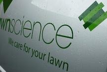 Lawnscience