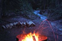 Great Camping Ideas