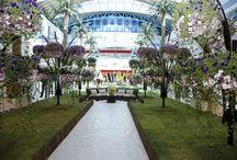 Singapore Construction Ideas