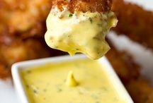 chicken recipes  / dinner / by Delisa Hinton