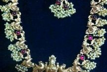 jewell designs