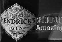 Fine Alcohols, Wines, and Ales