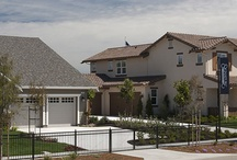 Signature Homes  / A few of our favorite pins from our new Signature Homes website.