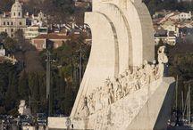 Lisbon / Travel