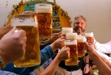 Ohio Beer Events