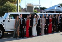 School Ball Limousines Perth by Wicked Limos / School Ball transport ideas for Perth School Balls.  Cheapes School Ball Limos in Perth. Luxury and professional Stretch Limousine services by Wicked Limousines Malaga, Perth Western Australia. 0412 956 936 http://www.wickedlimos.net.au/school-ball-limo/