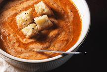 Soup me