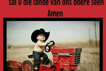 Afrikaans - cute
