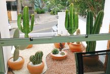 Pedras e Pisos - Jardins / Pedras decorativas para todos os ambientes.