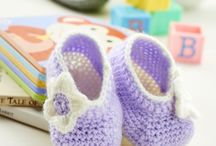 LilAc booties free