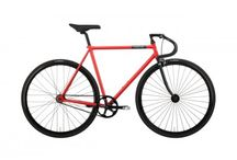 Rowery miejskie dla Twojego mężczyzny / Zwinne, szybkie i eleganckie - takie cechy posiadają rowery Damelo przeznaczone dla mężczyzn.